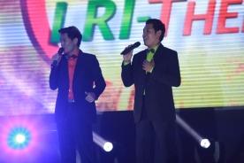 JW&A corporate show 2014