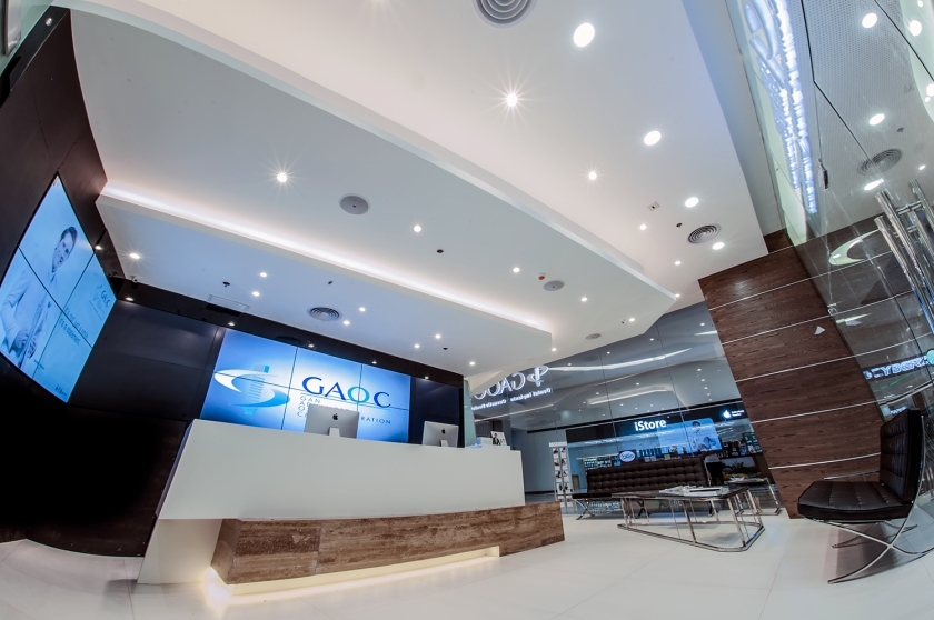 GAOC Cebu Lobby (2)